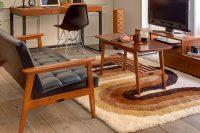 ソファに合うテーブルの選び方