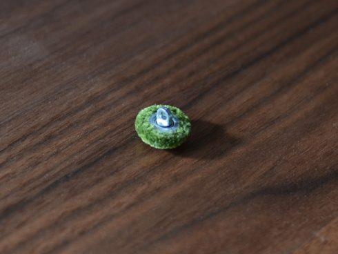 オシャレなソファの定番カリモク60 Kチェアの魅力「くるみボタン」は独自の機能も付いている