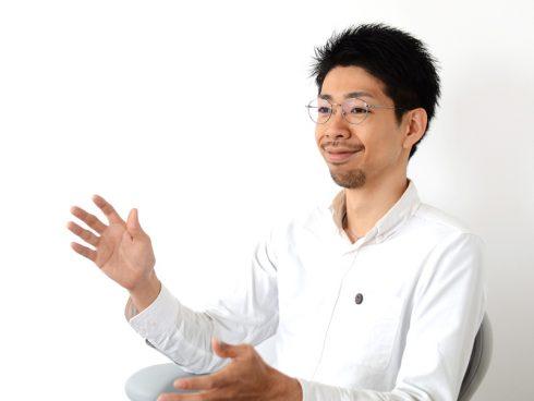 ハーマンミラー認定エルゴノミックアドバイザー:VANILLA koriyama ヨシタ