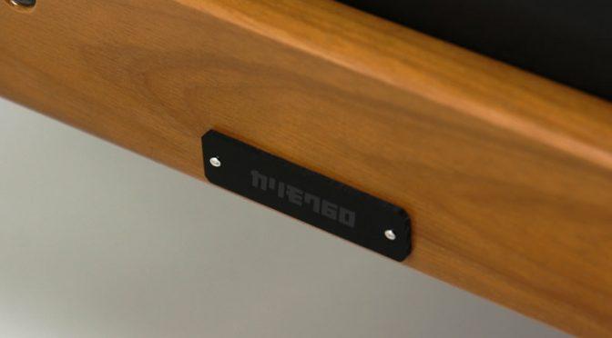 日本最大級の老舗家具メーカー「カリモク」と「カリモク60」の違い