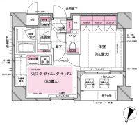 新築マンションのリビングに合うソファの選び方