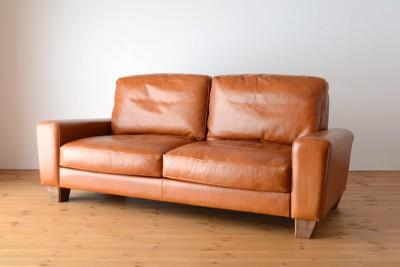 アクメファニチャー(ACME Furniture) FRESNO SOFA 3Seater(フレスノソファ 3シーター)