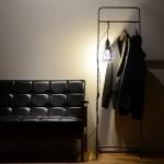 インテリアとしての間接照明の新しいスタイル