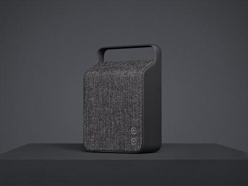 OSLO:anthracite grey(アントラシートグレー)