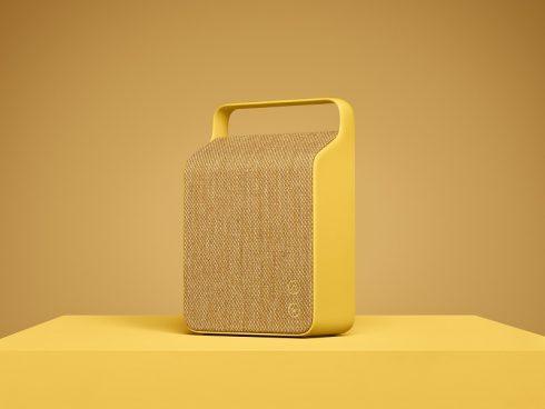 OSLO:sand yellow(サンドイエロー)
