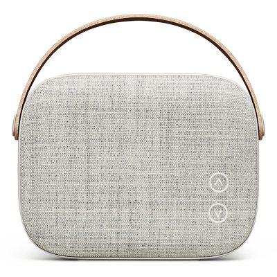 HELSINKI:sandstone grey(サンドストーングレー)