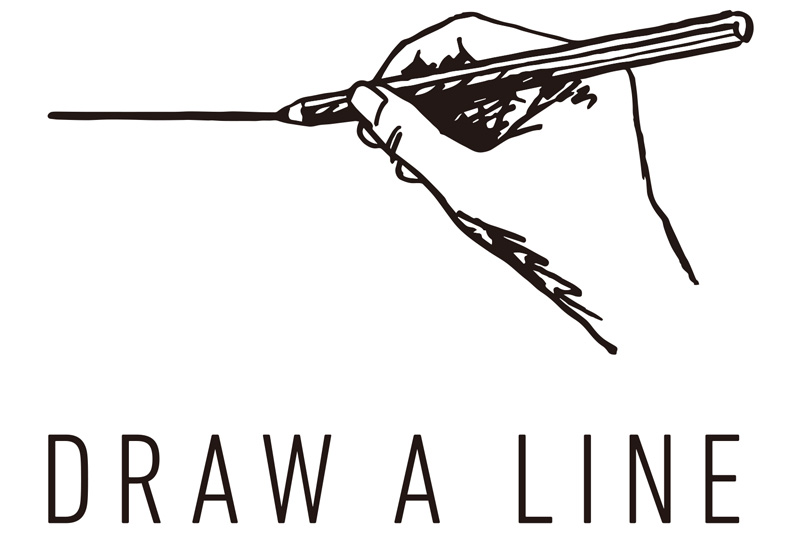 DRAW A LINE(ドロー ア ライン)