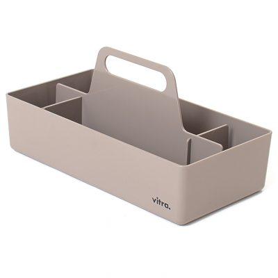 vitraツールボックス