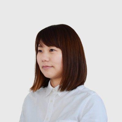 赤石澤綾子