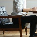 カリモク60のソファで食事をするならテーブルは何を選ぶべき?